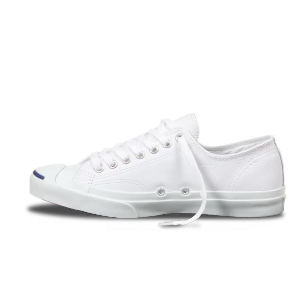 b5de459c7bbc Discounts And Promotions From Converse Malaysia Authorised Store ...