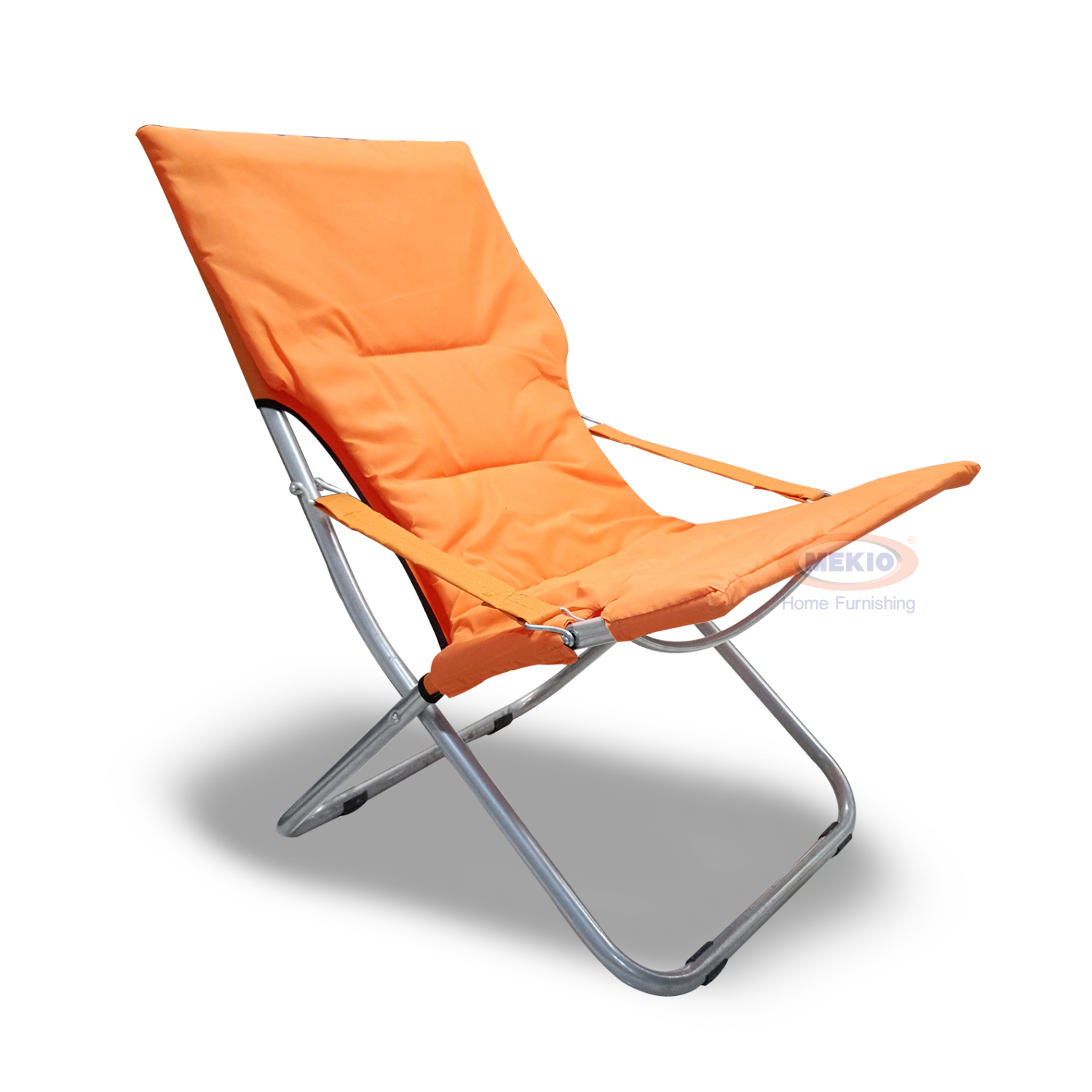 Foldable Relax Chair Lazy Chair