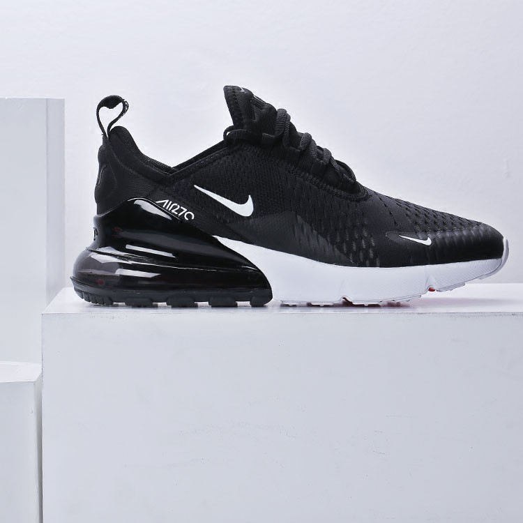 Pick up the #Nike Air Max 270