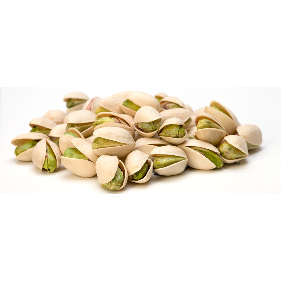 Pistachios Nuts Cereals Snacks Online Shopping Sales And Kacang Pistachio 500 Gram Promotions Groceries Pets Oct 2018 Shopee Malaysia
