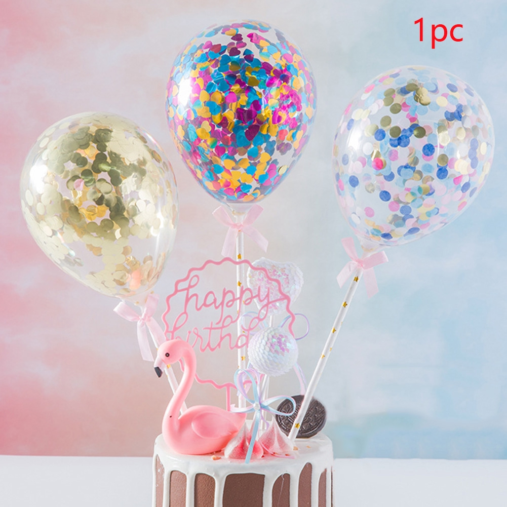 Money Confetti 3 Sorts Coins Notes Party Supplies Decoration Multicoloured