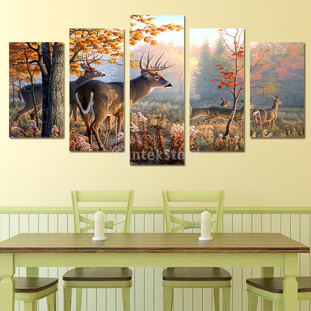 Magnificent Fingerprint Wall Art Picture Collection - Gallery Wall ...