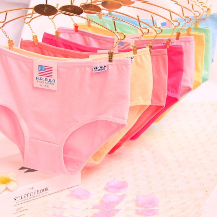 0543fad4d8a3 Women Cotton Panties | Shopee Malaysia