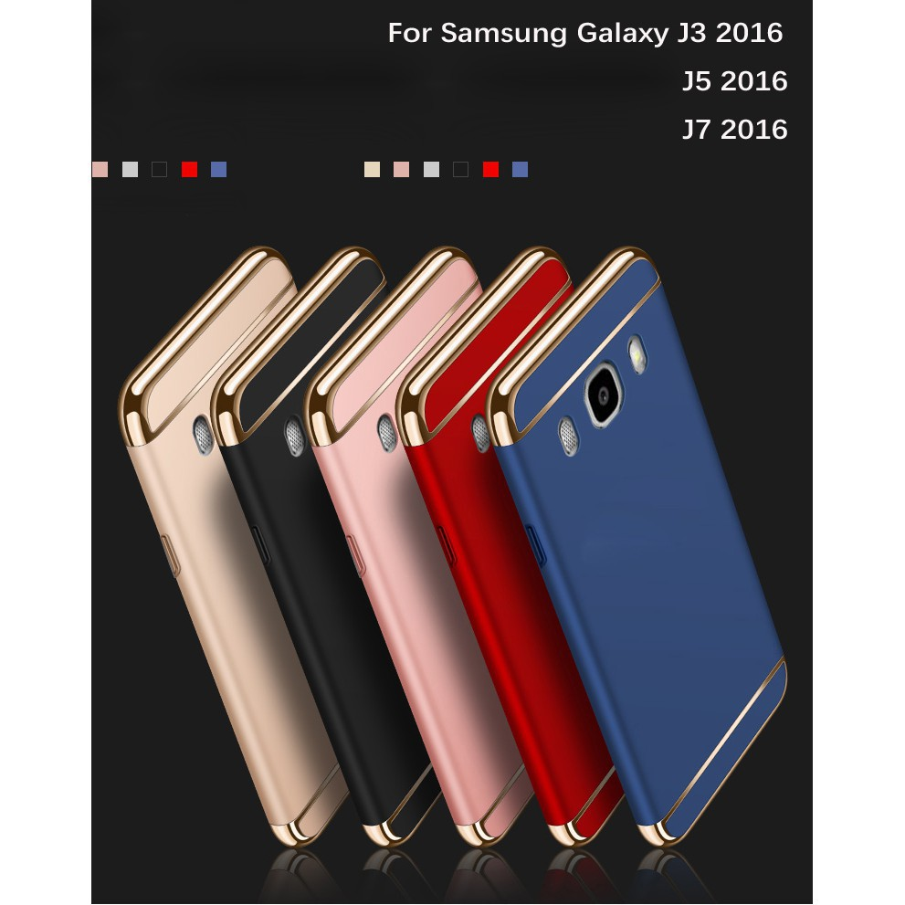 J3 Case Prices And Promotions Mobile Gadgets Dec 2018 Shopee For Samsung Galaxy 2016 J320 Clear Gratis Tempered Glass Ultrathin Soft Malaysia