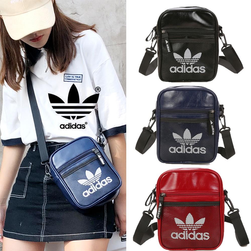 Promo Harga Adidas Adh9084 Jam Tangan Unisex White Update 2018 Adh2912 Hitam 100 Original Shoulder Bag 3d Lingge Crossbody Sling Shopee Malaysia