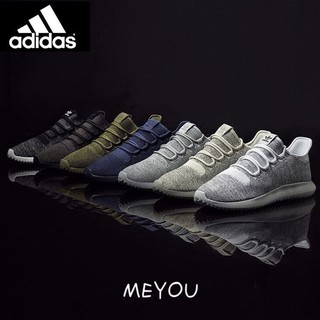 4e2aa345bfe M 100%authentic Adidas shoes ready stock platforms running shoes Tubular  Yeezy m