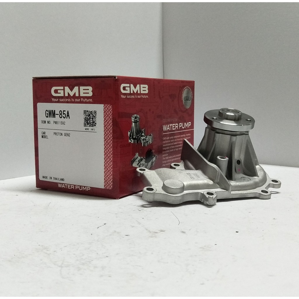 Timing kit set water pump gmb japan shopee malaysia ccuart Gallery
