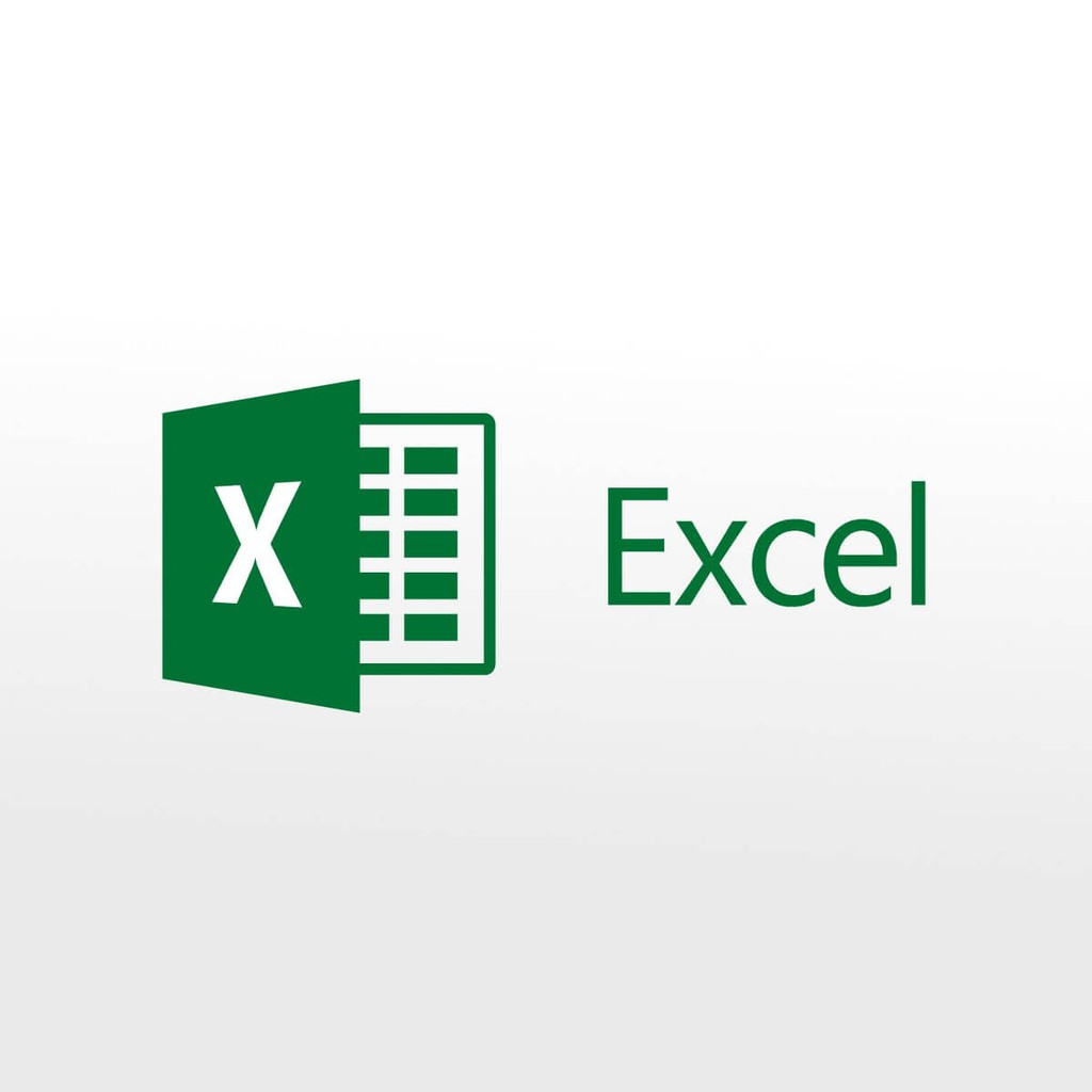 [Learning A Z up to 20] Excel formulas in one file, Formulas in Excel
