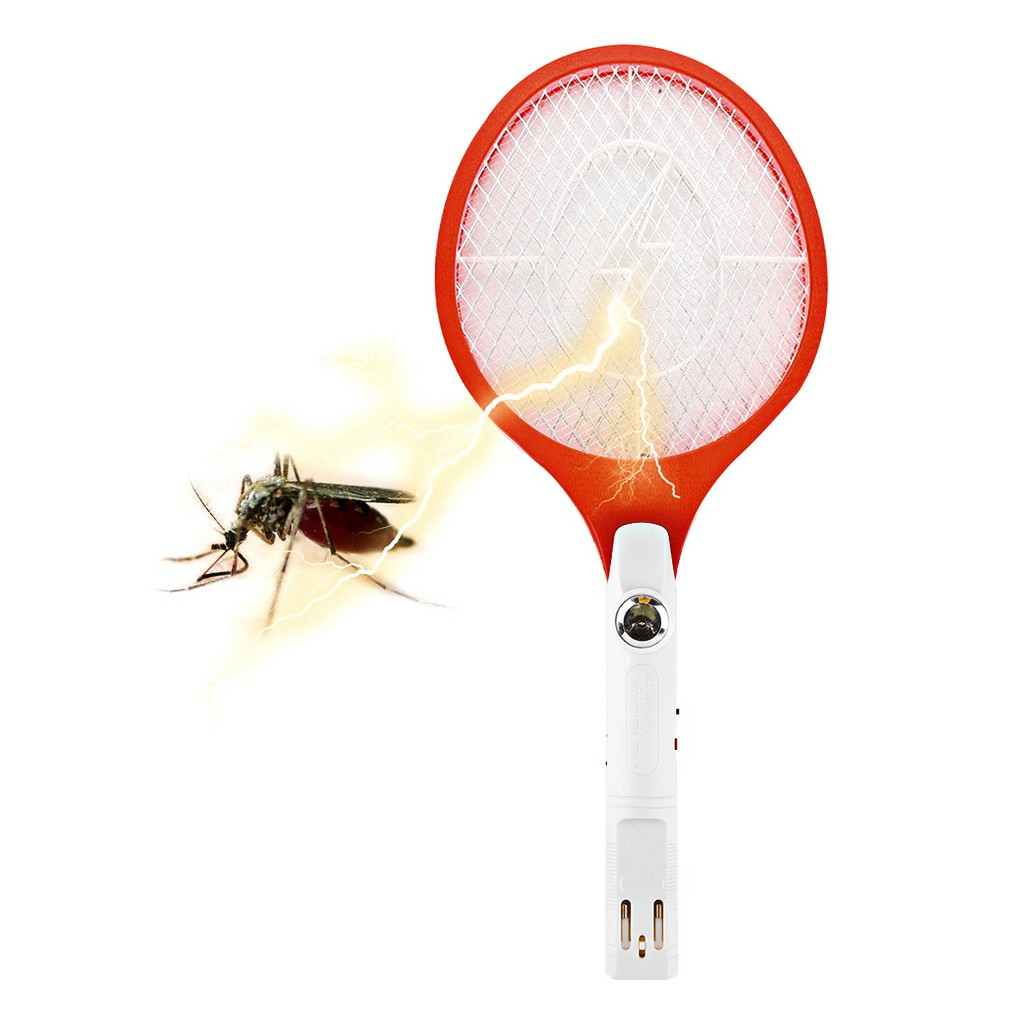 Mosquito Racket Household Supplies Online Shopping Sales And Killerelectric Killerinsect Killermosquito Promotions Groceries Pets Sept 2018 Shopee Malaysia