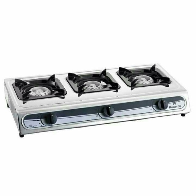 Dapur Gas Large Kitchen Liances Online Ping S And Promotions Home Oct 2018 Sho Malaysia