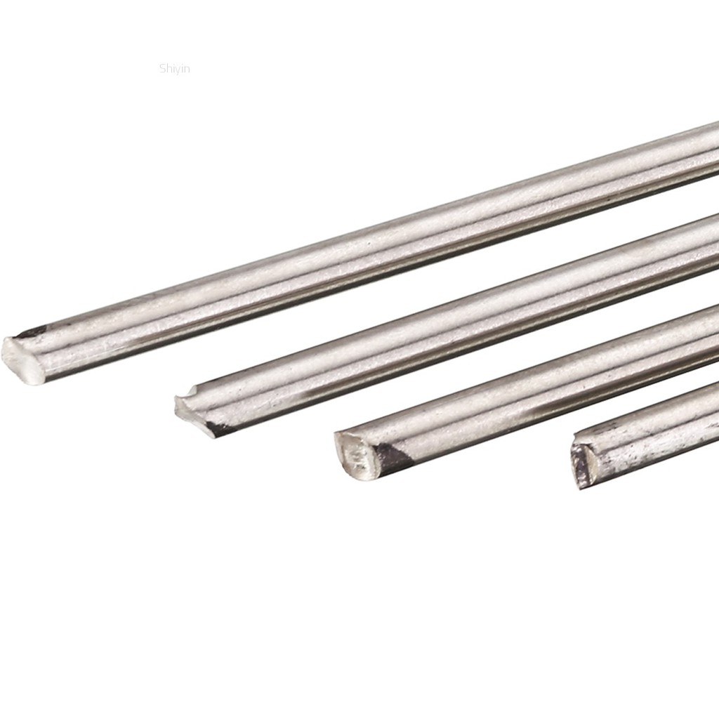 "28mm Dia Titanium 6al-4v Round Bar 1.102/"" x 20/"" Ti Grade 5 Solid Metal Rod 1pc"