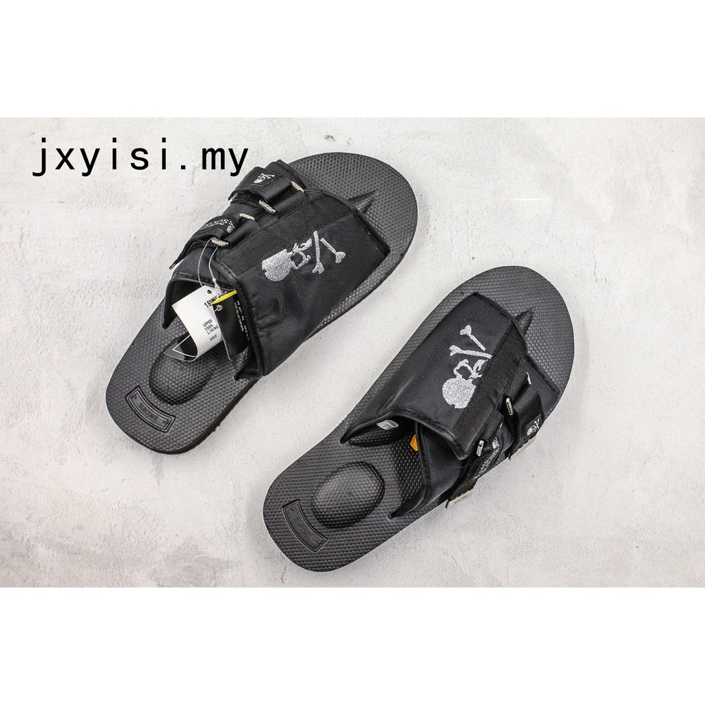 58536eb1f8 kaws sandal Online Shopping - Sandals & Flip Flops Sale - Men's Shoes Jun  2019 | Shopee Malaysia