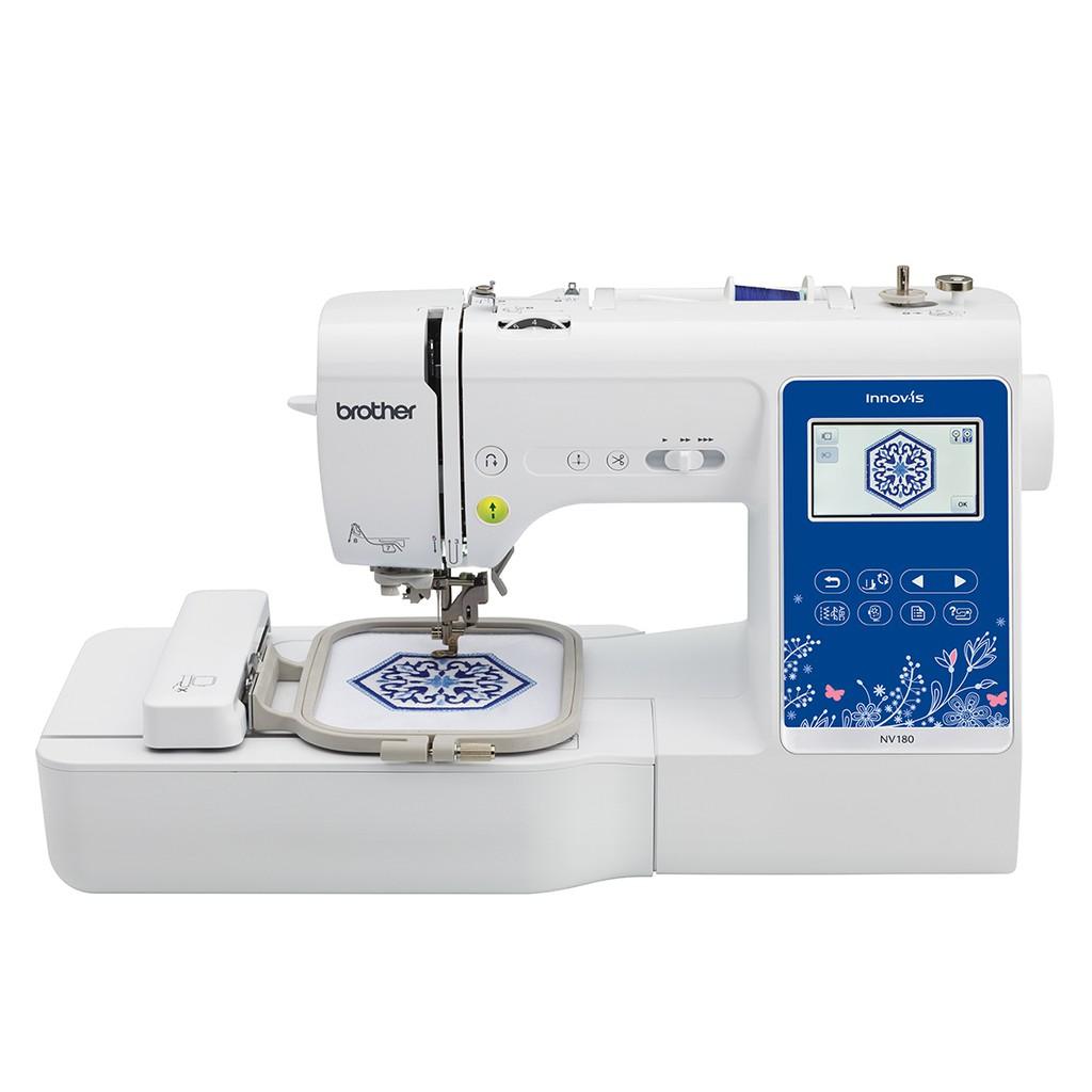 Brother Lx27nt Sewing Machine Mesin Jahit Shopee Malaysia Ja1450nt Portable Ja 1450nt