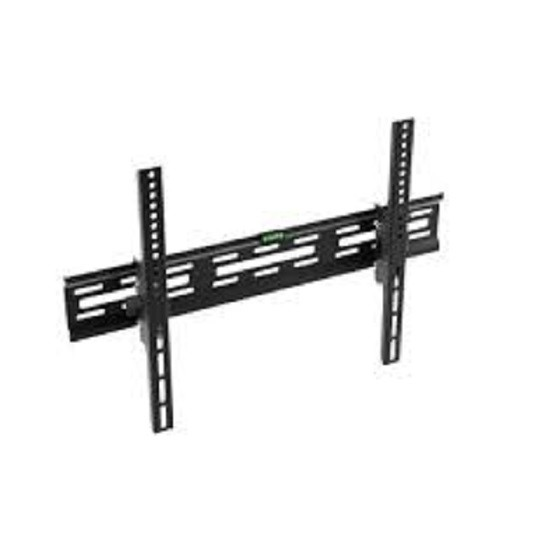 Philux LED/LCD Plasma TV Wall Bracket SPH-3260A