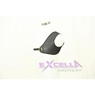 Cartel Archery Chestguard Cartel 101