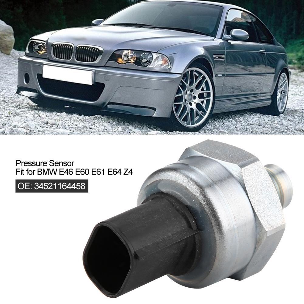 OEM DSC Pressure Sensor For BMW E46 3 series 34521164458 BRAND NEW ORIGINAL