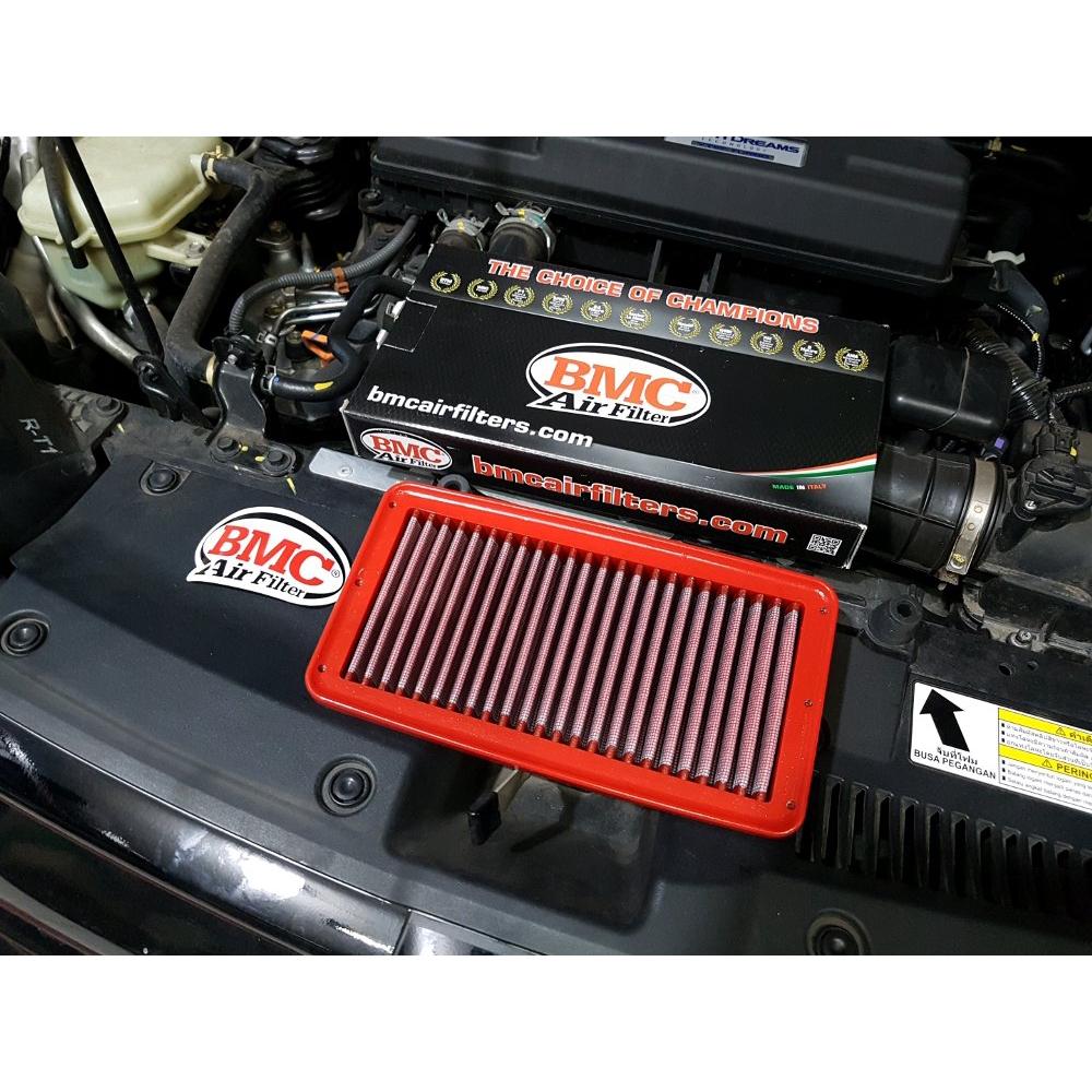 BMC Air Filter - Honda Cr-V 2.0 FB694/20