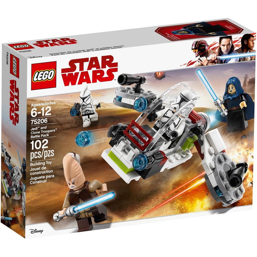 1 paire LEGO ® wagon embrayage pour 4,5 et 12 volts comme sur la photo d/'occasion.