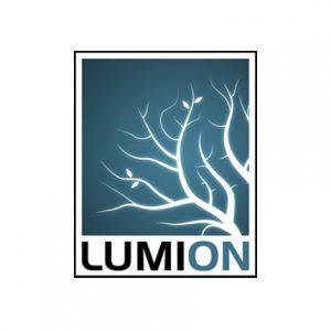 Lumion 8 0 Pro