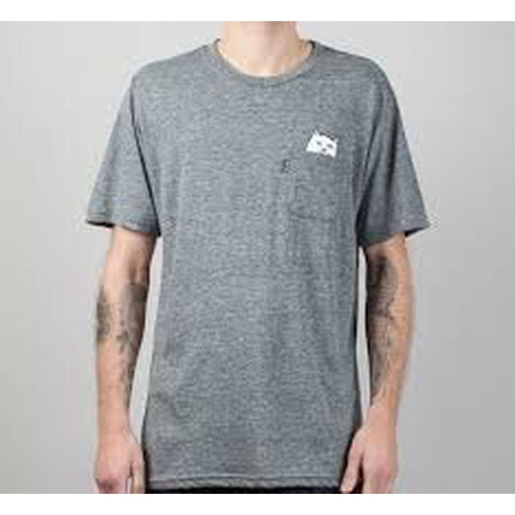 Jual Murah Rip N Dip Nermal Cream Orange Tee M 3second Tshirt 166031812kn Kuning S Couple T Shirt Lord Pocket Cat Lover Ripndip