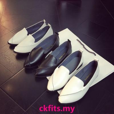 741a2c119c50 Ballet Flats Online Deals - Flats