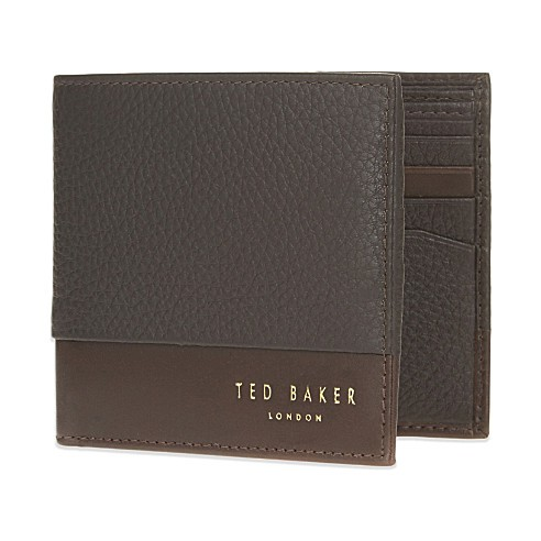93a47b53e Explore Ted Baker Product Offers and Prices