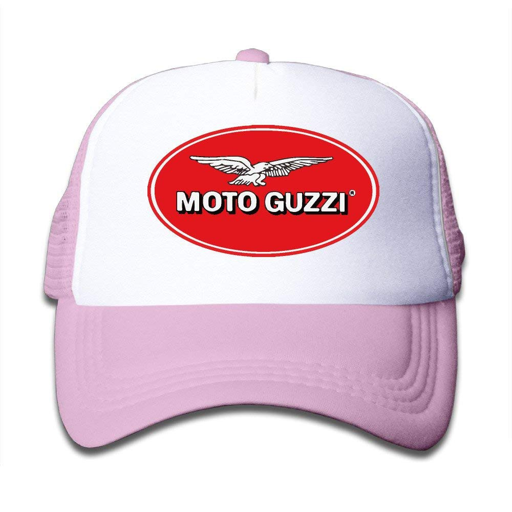moto cap - Hats   Caps Online Shopping Sales and Promotions - Accessories  Nov 2018   Shopee Malaysia ec7767ab04