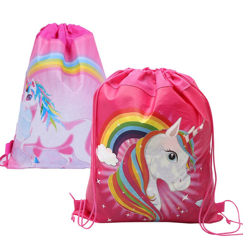 f88352bdca unicorn bag - Women s Backpacks Prices and Promotions - Women s Bags    Purses Feb 2019