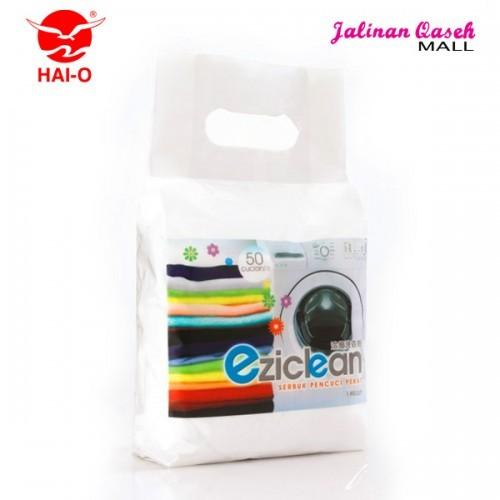 Jalinan qaseh online dating