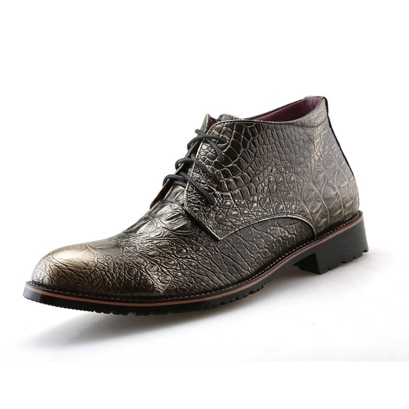 ankle dress - Formal Shoes   Boots Online Shopping Sales and Promotions - Men s  Shoes Oct 2018  c5fb0a7cdad6