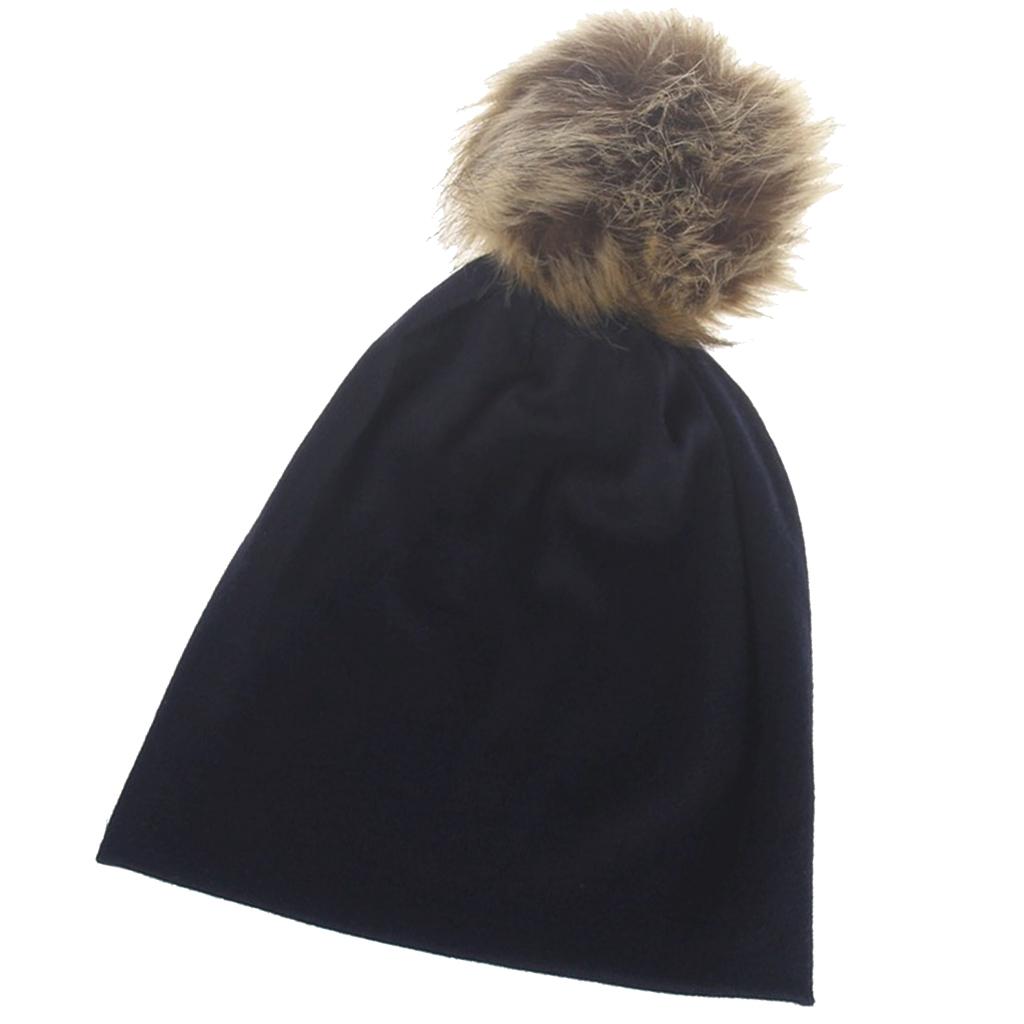 d0992b2b Shop snow cap - Hats & Caps Sales and Deals Online - Fashion Accessories  Jun 2019   Shopee Malaysia