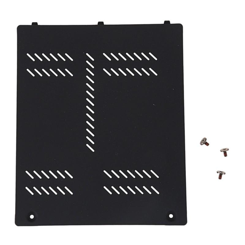 for Lenovo ThinkPad T420S T430S memory cover