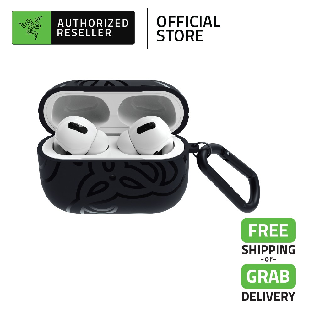 Razer THS Case for AirPods Pro