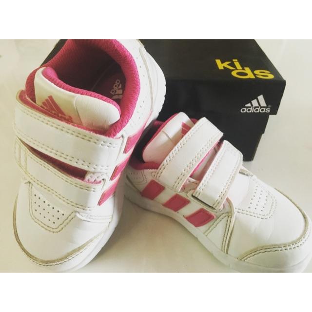 first rate 173a6 e005a adidas Youth Gear Up Training Tee (BK0707) B7.1  Shopee Mala
