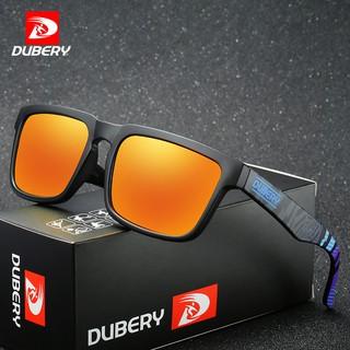 31fd003abbb2 DBUERY Summer Polarized Sunglasses Men's Driver Shades Male Sun Glasses For  Men | Shopee Malaysia