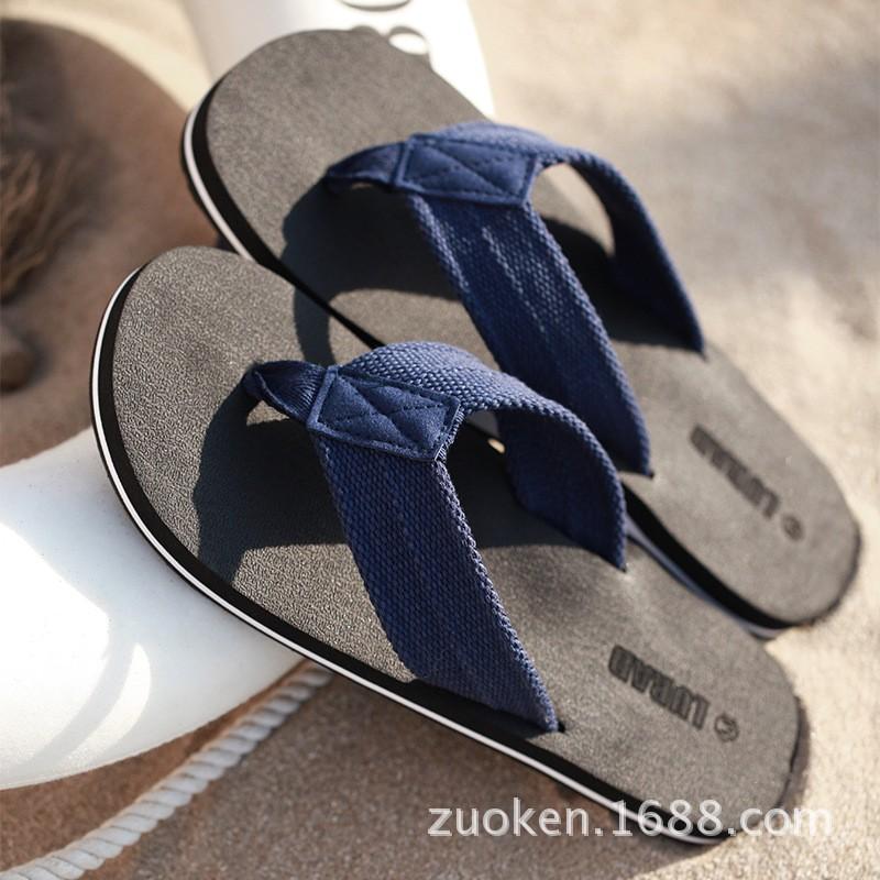 cf232944c466 Buy Sandals   Flip Flops Online - Men s Shoes