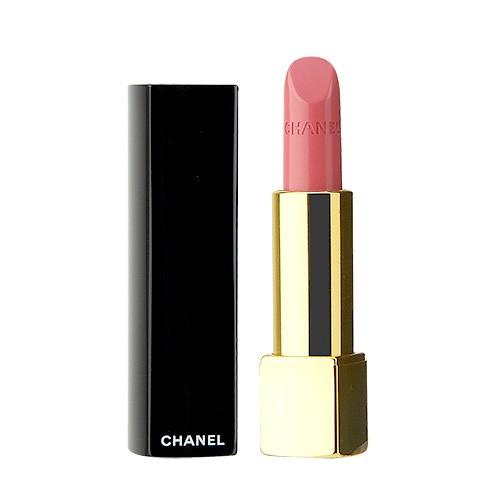 40af0f4666a Chanel Rouge Allure Luminous Intense Lip Colour 99 Pirate 0.12oz ...
