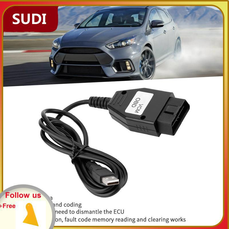 🔥Big Sale🔥MPPS V16 ECU Chip Tuning Tool OBD2/OBDII USB Car
