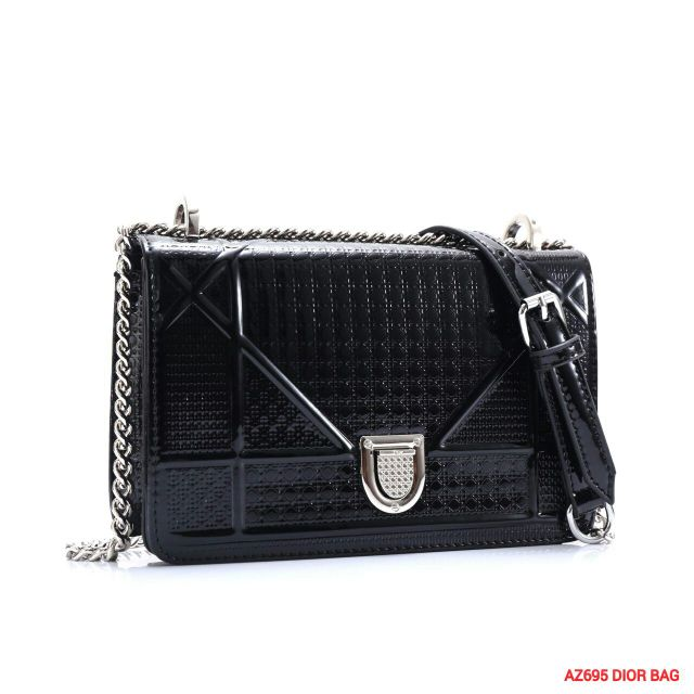 Dior Bag Handbags Prices And Promotions Women S Bags Purses Dec 2018 Sho Malaysia