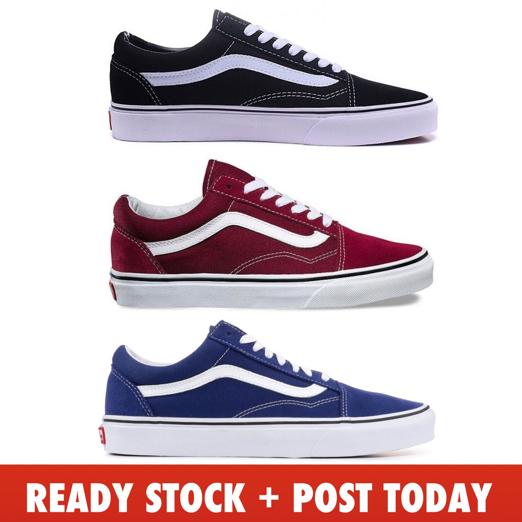 f105d8c391bdca New Arrival PUMA PUMA SMASH VULC Pastel Badminton Shoes Sneakers ...