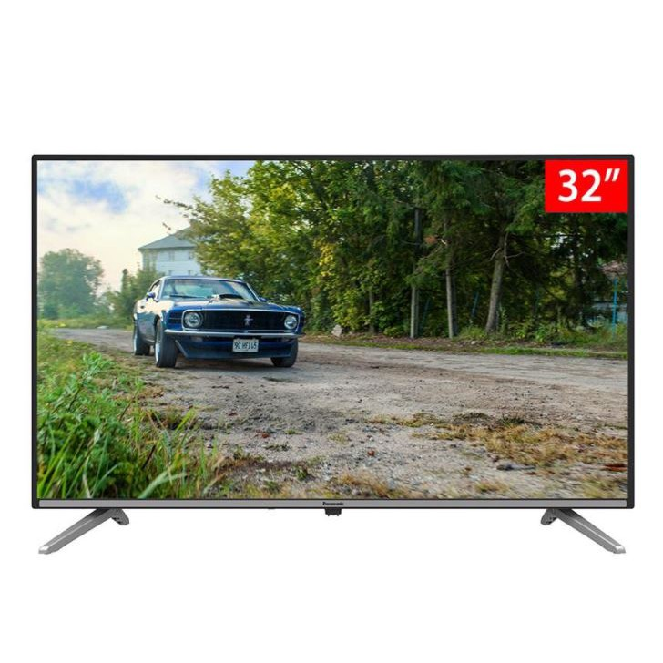 """PANASONIC TH-32HS550K 32"""" ANDROID TV TH-32HS550K"""