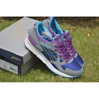 size 40 e418f 71f1c Men's Casual shoes Asics Gel Lyte V OG 5III sneakers runnning shoes MEN YYY