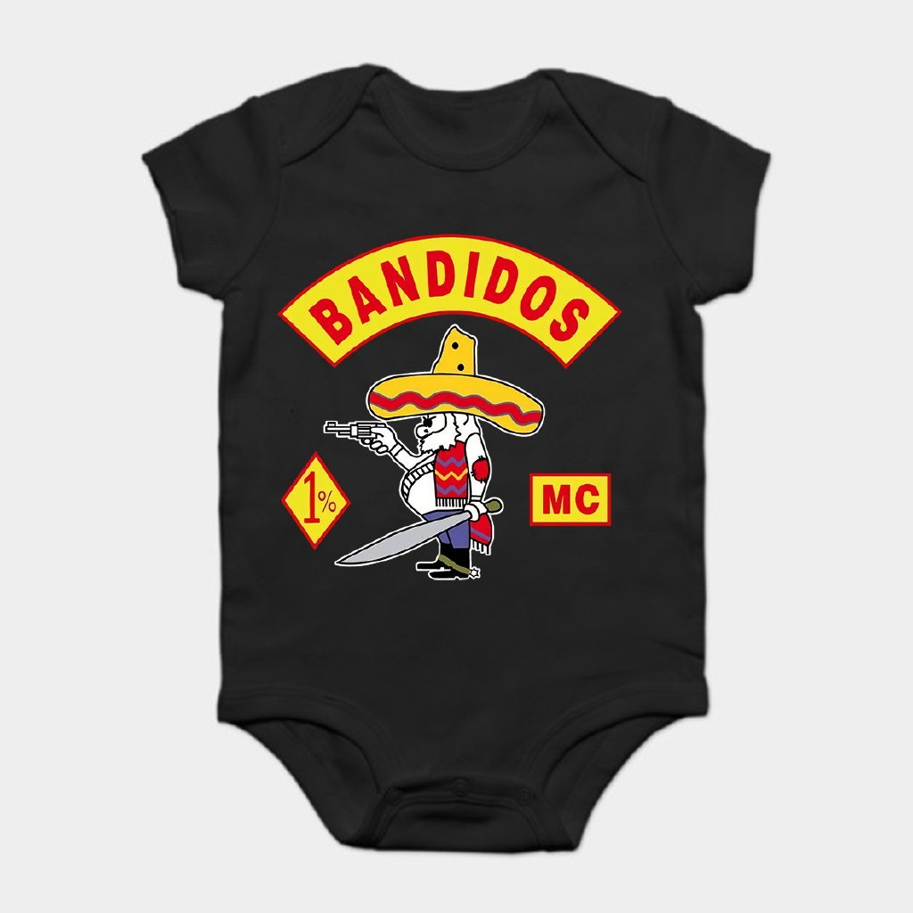 Sokie Babys Bodysuit Romper Jumpsuit Baby Clothes Outfits Ducati Logo