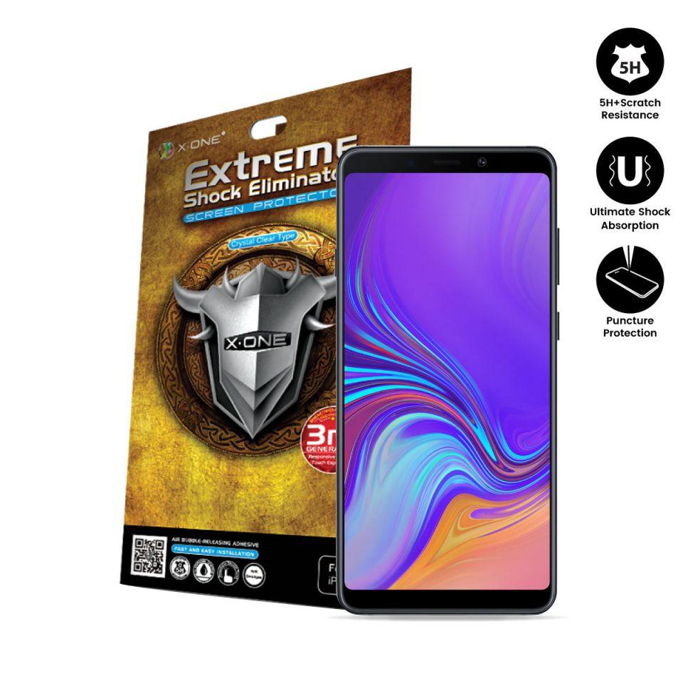 Samsung C9 Pro X.One Extreme Shock Eliminator