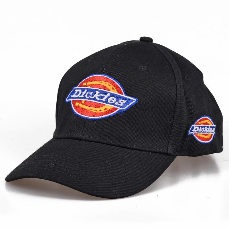 ec1205315c303 Original Dickies Hats & Caps men women outdoor cap