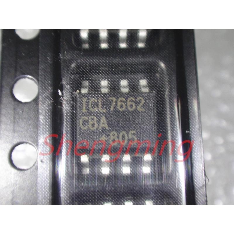 50PCS LT1009C LT1009CDR 1009C SOP-8
