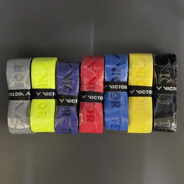 Victor Techno Grip Extra Durable Anti Slip