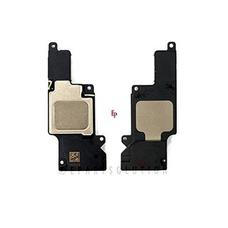 Iphone 6 Plus 5 Charging Microphone Headphone Jack Cable Replacement