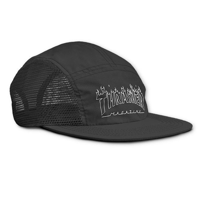 400b109a575 panel hat - Hats   Caps Prices and Promotions - Accessories Jan 2019 ...
