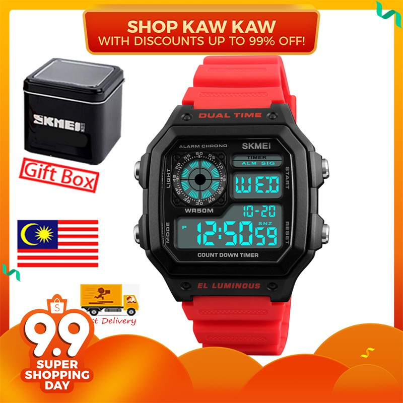 bmw watch - Sports Online Shopping Sales and Promotions - Watches Nov 2018 | Shopee Malaysia